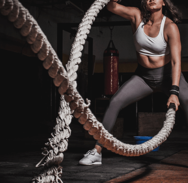 How to lose weight jaguar self defense